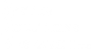 System Solutions Research